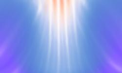 Energetická masáž