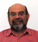 Ing. Vladimír Cvrk